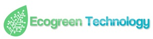Evergreen_tech_logo