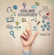 Online_courses_-_smal