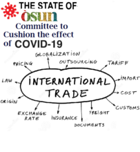 Osun_california_trade_icon