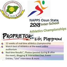 Napps_athletics_info_graph_1