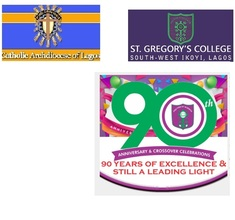 St_gregory_90th_infograph_logo