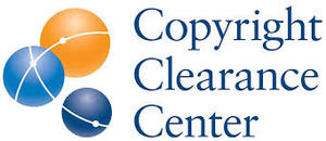 Copyright_clearance_center