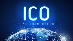Ico_network_-_small