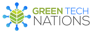 Green_tech_nation_logo_new