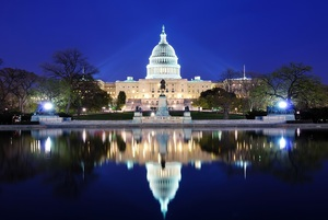 Washington_dc_capitol_-_1500