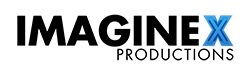 Imaginex_productions