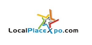 Localplacexpo-final_logo_-_email