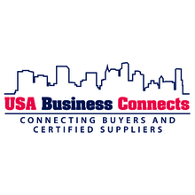 Red_and_blue_usa_business_connect_logo