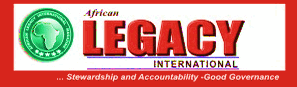 African_legacy_international_logo